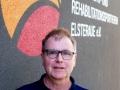 Michael - Mitarbeiter Hausmeister/Reinigung