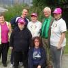 Landessportspiele für Behinderte in Dessau 2017