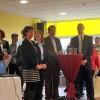 Eröffnungsfeier GRSV Elsteraue